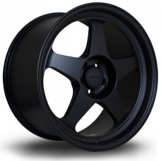 Rota Slipstream 18x9.5
