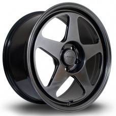 Rota Slipstream 18x8.5