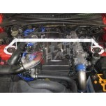 Fjäderbensstag Toyota Supra MKIV 2JZ 93-98