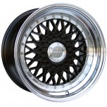 Lenso BSX 16x9