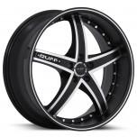 Ruff Racing R953 18x9,5