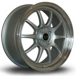 Rota GT3 17x7.5