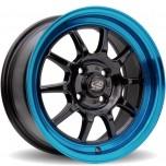 Rota GT3 15x7