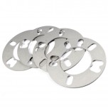 Spacer 3mm (x2)